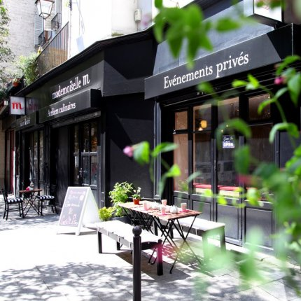 boutique-mademoiselle-m