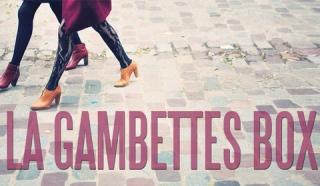 gambettes-box-mylittleparis
