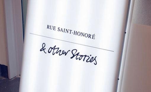 Scoop-!-Other-Stories-debarque-a-Paris-le-5-avril_large_apimobile