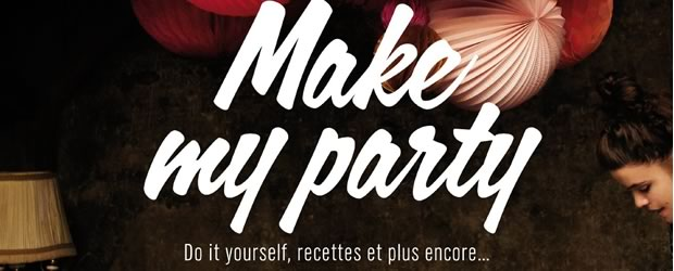 makemyparty