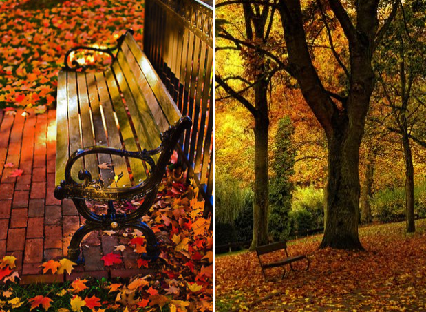 Capture d'écran 2013-11-08 à 23.06.55