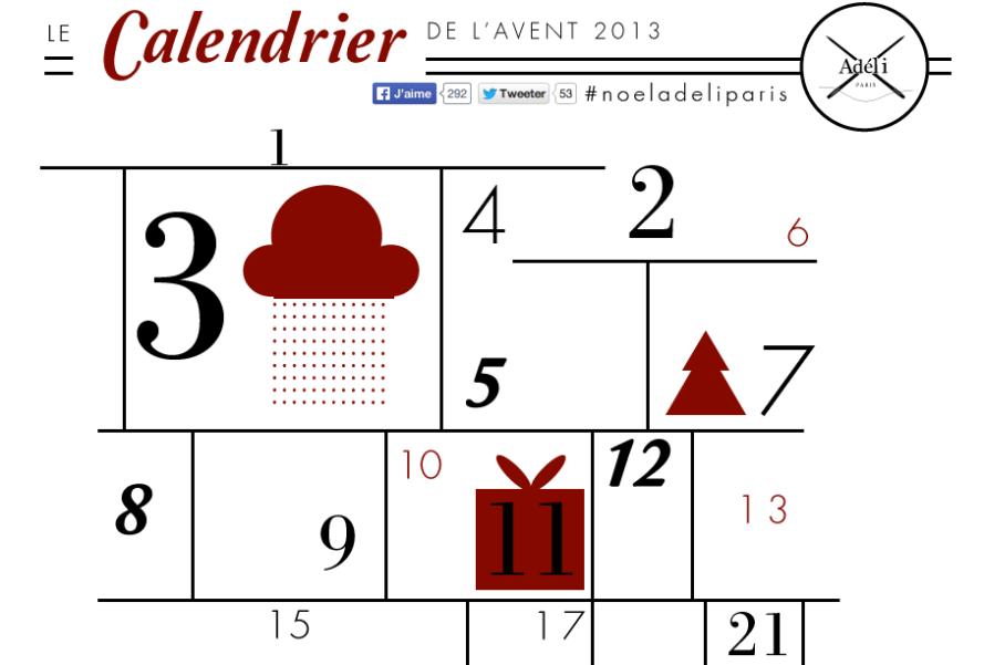 Capture d'écran 2013-12-18 à 22.17.40