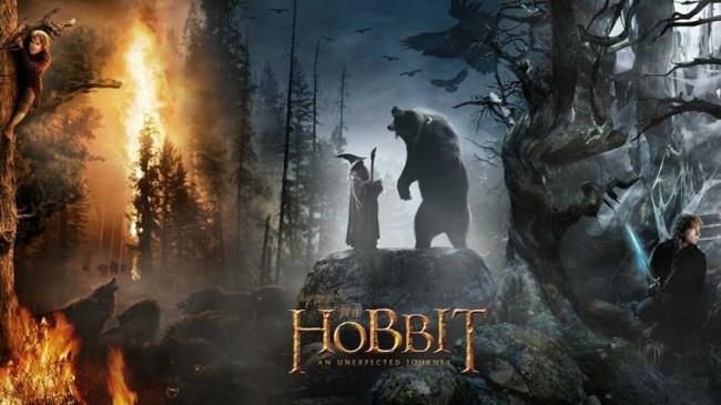 the-hobbit1-650x365