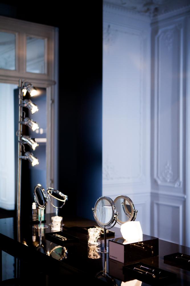 Givenchy-118
