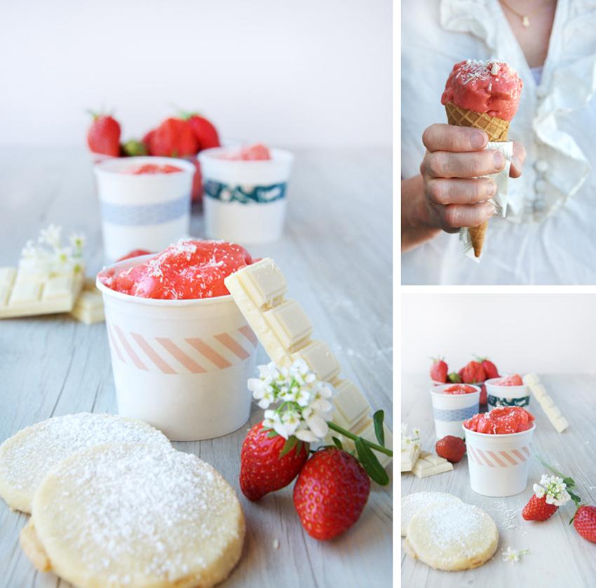 glace_choco_fraise1